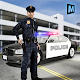 Multi Story Police Car Parking: Crime Chase (game)