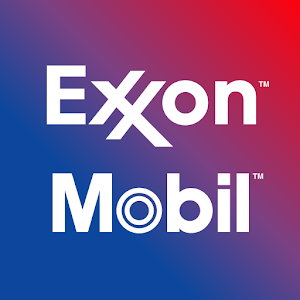 Feds fine Exxon $2M for violating Russia sanctions while Tillerson was CEO