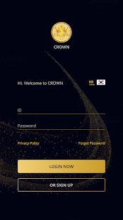 Download CRO COIN WALLET For PC Windows and Mac apk screenshot 1