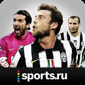 Ювентус+ Sports.ru