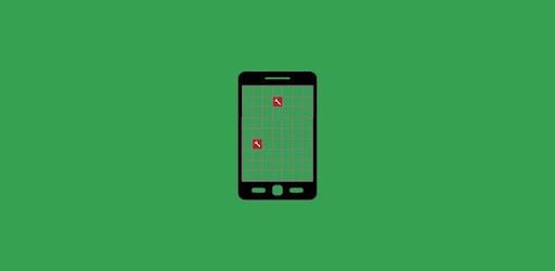 Touchscreen Dead pixels Repair - Apps on Google Play