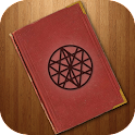 Livro dos Enigmas: Pág. Mágica icon