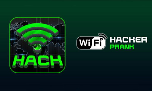 Download Wifi Hacker Prank for PC