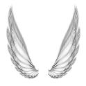 Angel Daydream Meditation icon