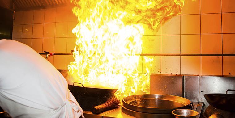Số đề Việt sẵn sàng giải đáp mọi thắc mắc về năm mơ thấy bếp