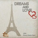 Novel Dreams And Love icon