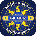 French Quiz : French Quiz With Answers icon