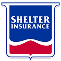 Shelter Insurance® Mobile icon