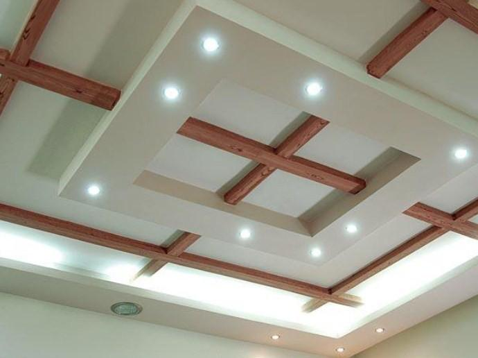 Best Ceiling Designs armstrong ceilings vector ceiling from metal ceiling design ideas Best Gypsum Ceiling Design Screenshot