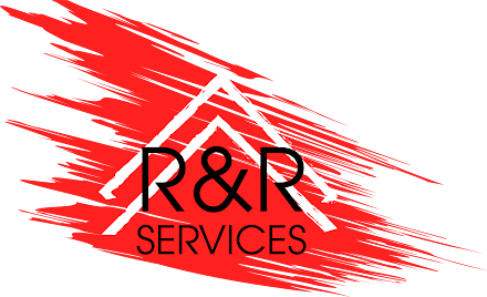 Handyman/HVAC Services - Ryan Rupert