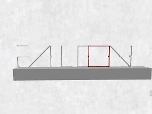 CONCEPT FALCON-Xシリーズについて