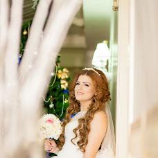 Wedding photographer Sos Khocanyan (armstudio). Photo of 06.01.2016