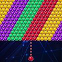 Bubble Heroes Galaxy icon