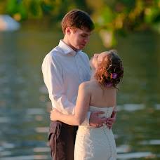 Wedding photographer Irina Avelvi (Avelvi). Photo of 22.04.2014