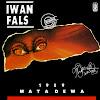 Album Iwan Fals - Mata Dewa