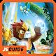 JEGUIDE LEGO Speedorz (app)