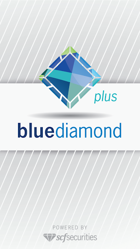 Blue Diamond Plus