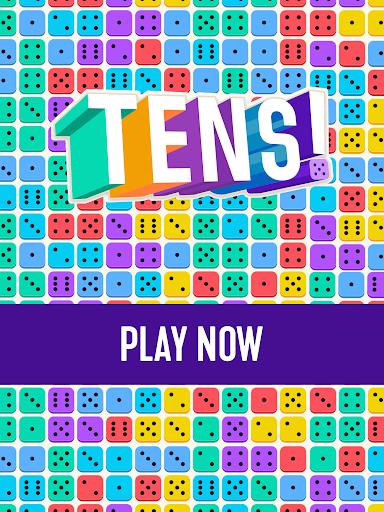 TENS! 1.8.6 screenshots 10