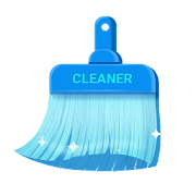 2018 Cleaner - speed booster & junk cleaner