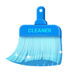 2018 Cleaner - speed booster & junk cleaner APK