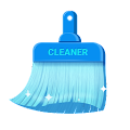 2018 Cleaner - speed booster & clean master APK