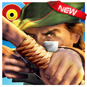 Archery Games for PC and MAC