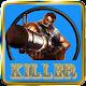 Undead Shooter v1.0