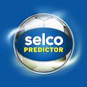 Selco Predictor