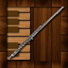 Professional Flute icon