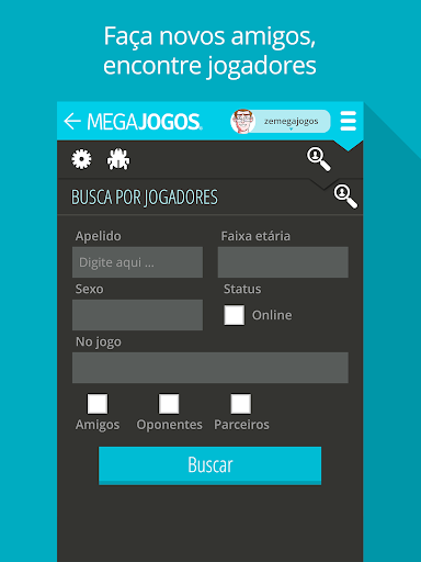 MegaJogos - Online Card Games and Board Games  gameplay | by HackJr.Pw 20