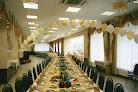 Фото №10 зала Загородная резиденция «Губернский Двор»