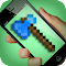 Axe Craft Simulator 1.0 Apk