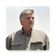 Franklin Graham for PC-Windows 7,8,10 and Mac