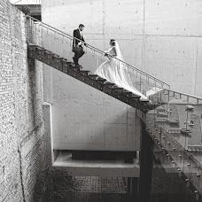 Wedding photographer Imagen Alterna (ImagenAlterna). Photo of 22.04.2015