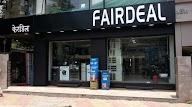 Fairdeal Electronics photo 1