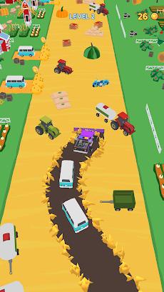 Clean Roadのおすすめ画像4