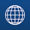 Navy Federal Credit Union icon