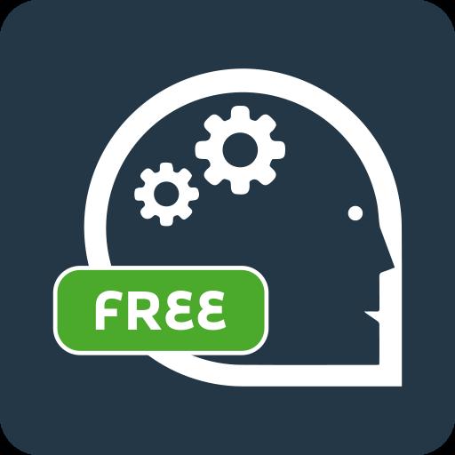 Stimulus FREE - Brain Challenge