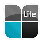 Ultra Explorer [Root Browser] 1.3.2 (AdFree)