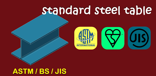 Steel Table - Apps on Google Play