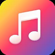 App Free MP3 music ringtone downloader 2019 APK for Windows Phone