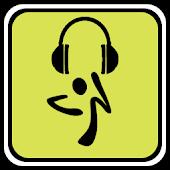 Music Zumba
