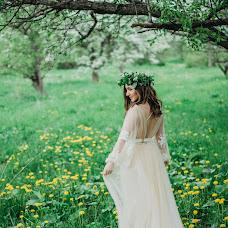 Wedding photographer Ruben Danielyan (rubdanielyan). Photo of 18.06.2018
