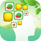 Brain Training - Super Memory Training