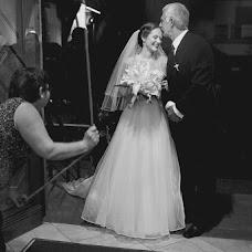 Wedding photographer Robison Kunz (kunz). Photo of 20.10.2014