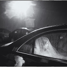 Wedding photographer Roman Balashov (Romanbala). Photo of 25.11.2012