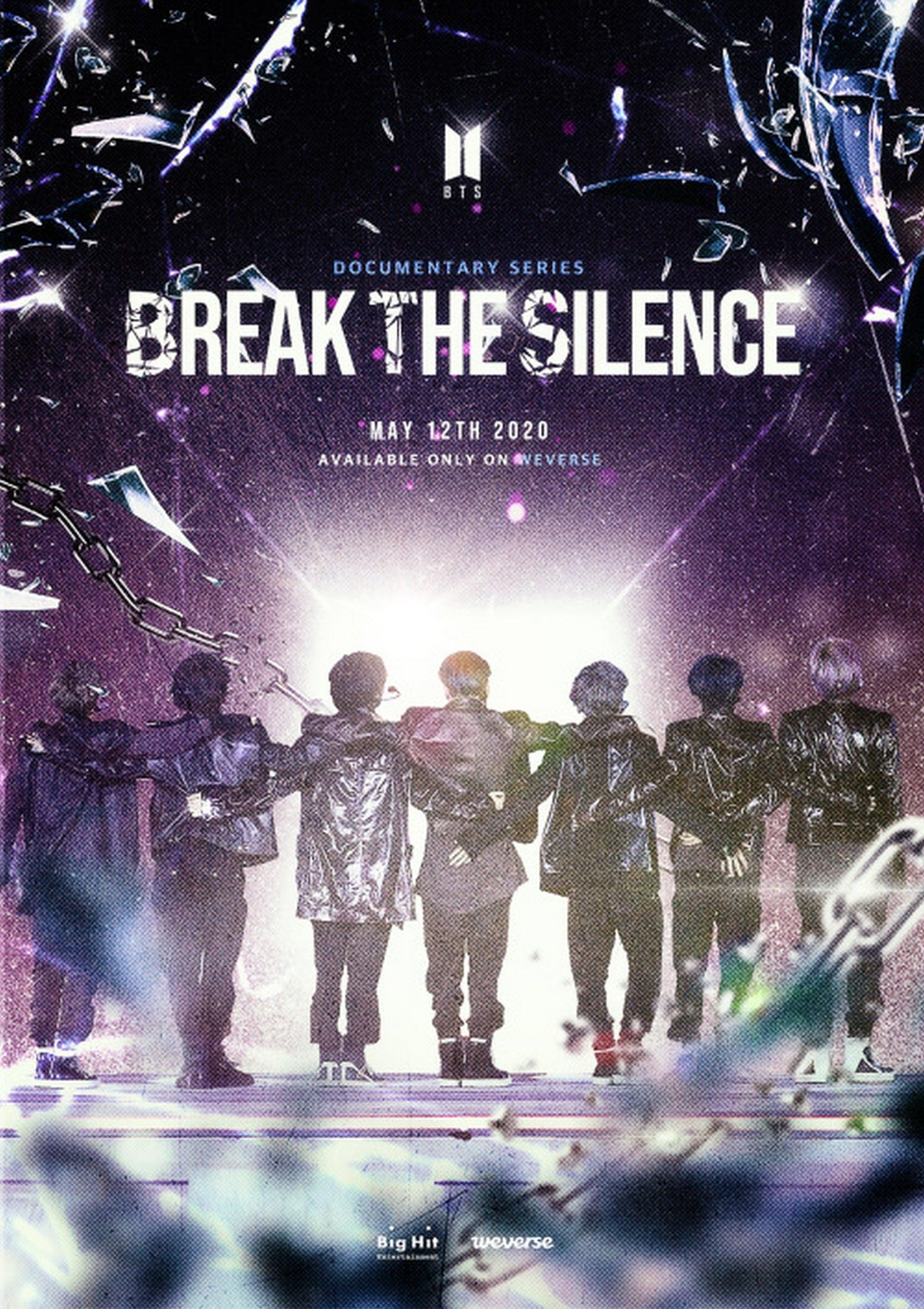 408103-break-the-silence-docu-series