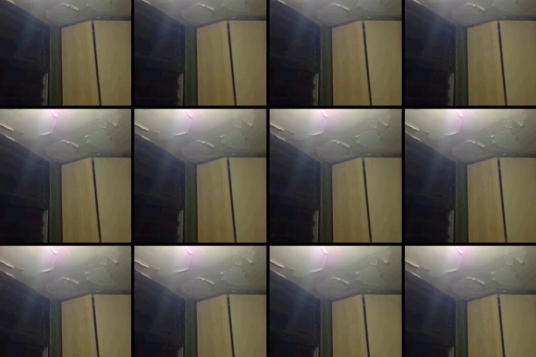 Captura de pantalla 2015-09-01 a la(s) 09.42.33.png