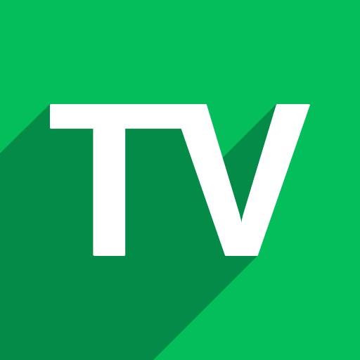 RealBucks TV (app)