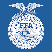 National FFA Convention & Expo